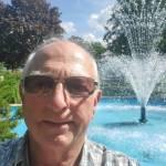Dan Holzman Profile Picture