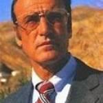 oscargoldman Profile Picture
