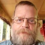 David Hopkins Profile Picture