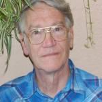 Dennis Cravens Profile Picture
