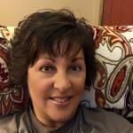 Melinda Larrick profile picture