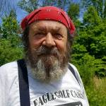 Steve Knotts Profile Picture