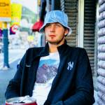 Niko Sarcozy Profile Picture