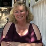 Beth Foster Profile Picture