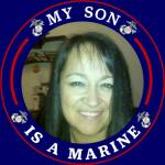 Susan Pathkiller Profile Picture