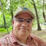 Randy Strode Profile Picture