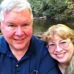 Debbie Rich Profile Picture