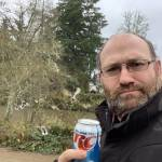 Matthew Daum Profile Picture