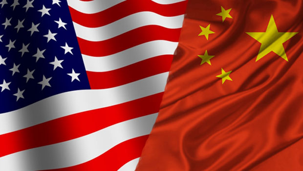 "Chinese Plans: ""Driving America To Its Death."" ⋆ Conservative Firing Line"