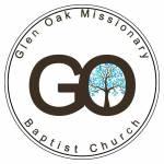 Glen Oak Missionary Baptist Chur Profile Picture