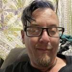 Travis Lang Profile Picture