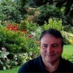John Quinn Profile Picture