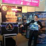 Alpha OmegaEnergy Profile Picture
