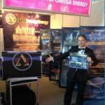 Alpha OmegaEnergy Profile Picture