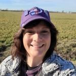 Anne Wight Profile Picture