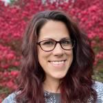 Erin Schmuker Profile Picture