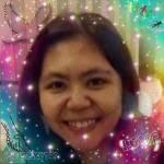 Michelle Yee Profile Picture