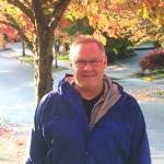 David Starck Profile Picture