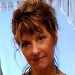 Deb Carney Profile Picture