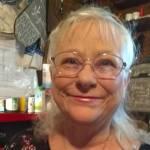 Linda Effler Profile Picture
