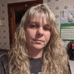 Brandi Phillips Profile Picture