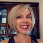 Carolyn Angelino Profile Picture
