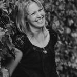 Lisa Montania Profile Picture