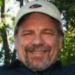 Randy Dillon Profile Picture