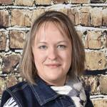 Sandy Riggenbach Profile Picture
