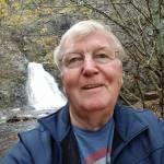 Larry Condon Profile Picture