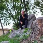 David Addison Profile Picture