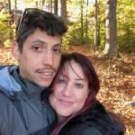 Jessica Walker Profile Picture