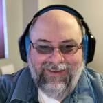 Ken Shaw Profile Picture