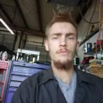 Philip Holshouser Profile Picture