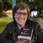 Cathy Hildebrand Profile Picture