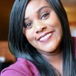 Stephanie Ihekwoaba Profile Picture