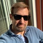 Peter De Coulon Profile Picture