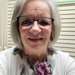 Louise Atkinson Profile Picture