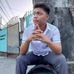 Ray Marv Profile Picture