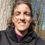 Joanne Stocky Profile Picture