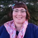 Rachel Bennett Profile Picture