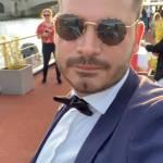 Damien Letellier Profile Picture