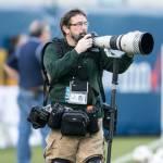 Gary McCullough Profile Picture