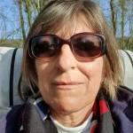Élisabeth Stocky Profile Picture