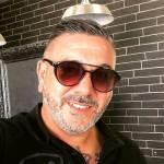 Eddy Herald Profile Picture