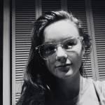 Victoria Bouterie Profile Picture
