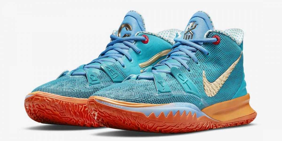 2021 New Sale Sneakers Nike Air Force 1 Low