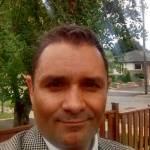 Alfred Fargher Profile Picture