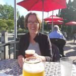 Liesl Maheux Profile Picture