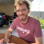 Cameron Healy Profile Picture